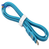 Popular Double Side Magnetic Micro USB Cable (LCCB-008)
