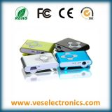 2015 Newest Popular Christmas Gift MP3 Player