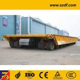 Steel Plant Transporter / Trailer / Vehicle (DCY500)