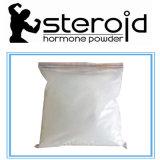 Testosterone Enanthate Steroids Powder Manufacturer