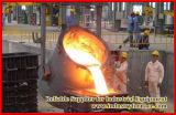 Casting Ladle for Molten Iron