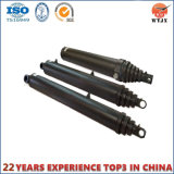 3/5stage Parker Type Front End Hydraulic Cylinder for Dump Truck