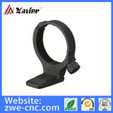 Professional Tripod Collar Ring for DSLR