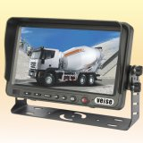 Car Rear View Monitor for All Vehicles