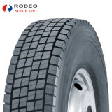 Truck Tyre Ad710 for Long Haul Service 12r22.5