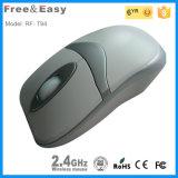 OEM 3 Keys 2.4G Wireless Mouse