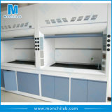 Durable Science Lab Chemical Fume Hood
