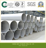 ASTM A789 31803 Duplex Stainless Steel Tube