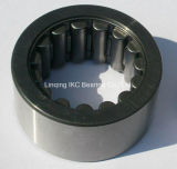 Heavy Duty Needle Roller Bearing Without Inner Ring Nk5/10, Nk8/12, Nk10/12