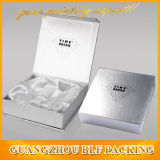 Jewelry Gift Boxes with Sink
