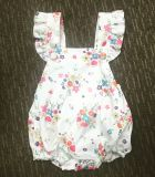 Fashion Baby Romper & Baby Bibs & Baby Caps & Baby Hats