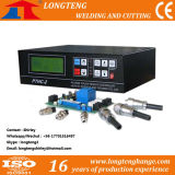Arc Voltage Torch Height Control Sensor for Plasma Cutting Machine