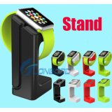 2015 Hot Charging Stand for Apple Watch Docking Station Holder for Iwatch 38mm 42mm