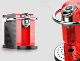Best Nespresso Capsule Coffee Maker Machine with New Design