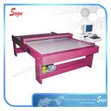 Horizontal Type Measuring Machine Xb0148
