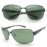 Promotion Metal Aviatore Sunglasses for Man