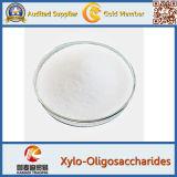 High Purity Sweetener Xylo-Oligosaccharides, CAS No. 87-99-0, Xos