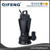 China Automatic Specification Centrifugal of Submersible Water Peristaltic Pump Price