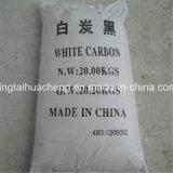 Good White Carbon Black for Rubber