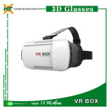 Wholesale Vr Box 3D Glasses for 3.5-6 Inch Mobile Phone