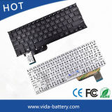 Laptop Keyboard for Asus Vivobook X201 X201e X202