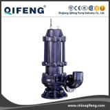 Submersible Pump Price Waste Water Solution Pump