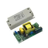 9-20W 24V Constant Current LED Power Driver for LED Lights
