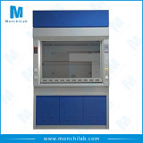 Lab Furniture Lab Exhaust Fume Hood