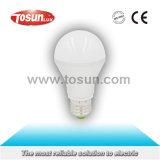SMD 5W 7W LED Bulb Light