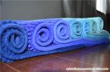 Custom Microfiber Polyester Shag Soft Chenille Floor Area Bath Carpet