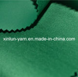 100%Polyester Bonded Fabric for Garment Table Cloth