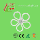 Flower CFL Lamps 65W Energy Saving (VLC-FLRB-65W)