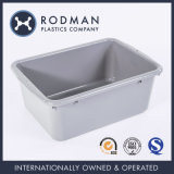 Large Rodman Food Arade Safe Material No. 15 Plastic Storage Tray