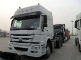 China Trucks Sinotruk HOWO Tractor Truck for Sale