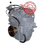 Hc600A Advance Marine Gearbox for Boat Engine