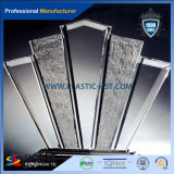 Transparent High Quality Cast Acrylic Sheet