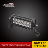 High Lumen 42 Inch off Road LED Light Bar