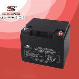 Deep Cycle Solar Battery 12V40ah