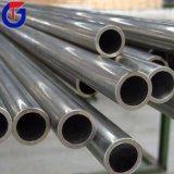 Steel Tube 10, 20, Q295, Q345