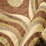 Chenille Upholstery Fabric Chenille Cotton Fabric