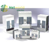 Molded Case Circuit Breaker / Molded Case Circuit Breaker MCCB