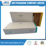 Slipcase Drawers Paper Box Packaging