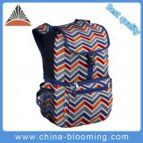 Outdoor Thermal Insulated Back Pack Cooler Picnic Lunch Backpack