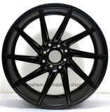 17 Incn 8 Holes Car Rims for Sale