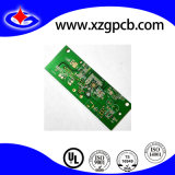 Fr4 Tg 170 Double Sided PCB Circuit Board with BGA