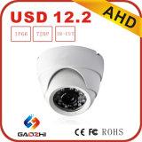 1280X720p CMOS IR Dome Ahd Camera