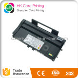 Compatible for Ricoh Sp 100la Sp100e/100sfe/100sue/112/112su Black Toner Cartridge