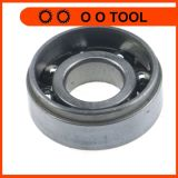 Stl Chain Saw Spare Parts Ms361 Right Bearing in Good Quality