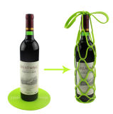 OEM Specially Design Wine Baskets