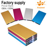 OEM/ODM Factory Supply Low Price Dual USB Power Bank